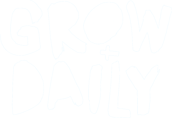 grow-daily-logo-white-transparent-600